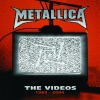2 of One (The Videos) - EP, Metallica