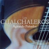 Los Chalchaleros - Chacarera del Finado