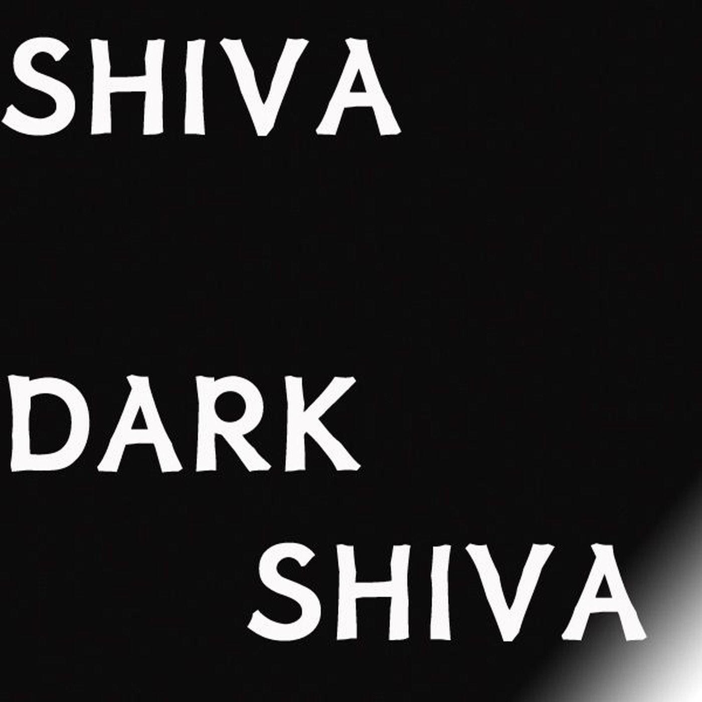 Darkshiva - Single