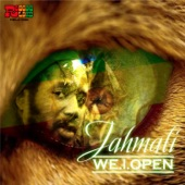 Jahmali - Selecta Man