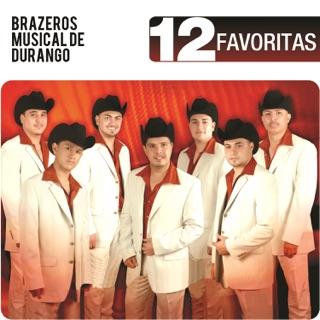 Brazeros Musical De Durango On Apple Music