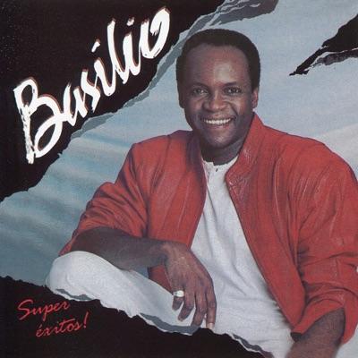 Basilio - Súper Éxitos - Basilio