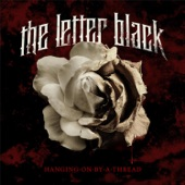 The Letter Black - Fire With Fire