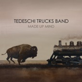 Tedeschi Trucks Band - Calling Out To You