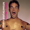 Let Love Be Your Energy - EP, Robbie Williams