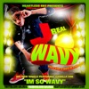 Wavy (feat. Gorilla Zoe) - Single, J. Real