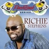 Richie Stephens - Colour Of Love