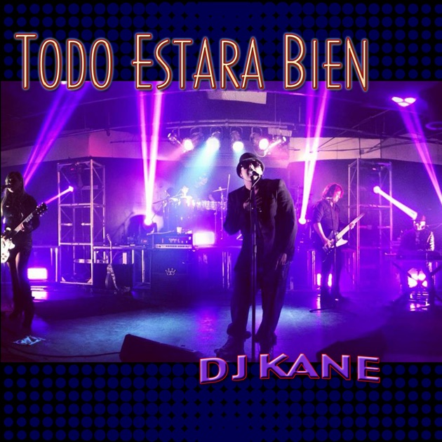 kane hispanic singles Es a ti - single dj kane pop latino aug 11, 2010 listen on apple music also available in itunes title time 1 es a ti 4:06: 1 song, 4 minutes.