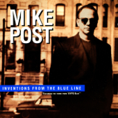 Law & Order - Mike Post