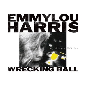 Wrecking Ball (Deluxe Version)