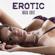 My Privilege (Ambient Music Mix) - Ibiza Erotic Music Café