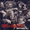 Songs of Anarchy, Vol. 3 (Music from