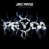 Eric Prydz Presents Pryda - Eric Prydz