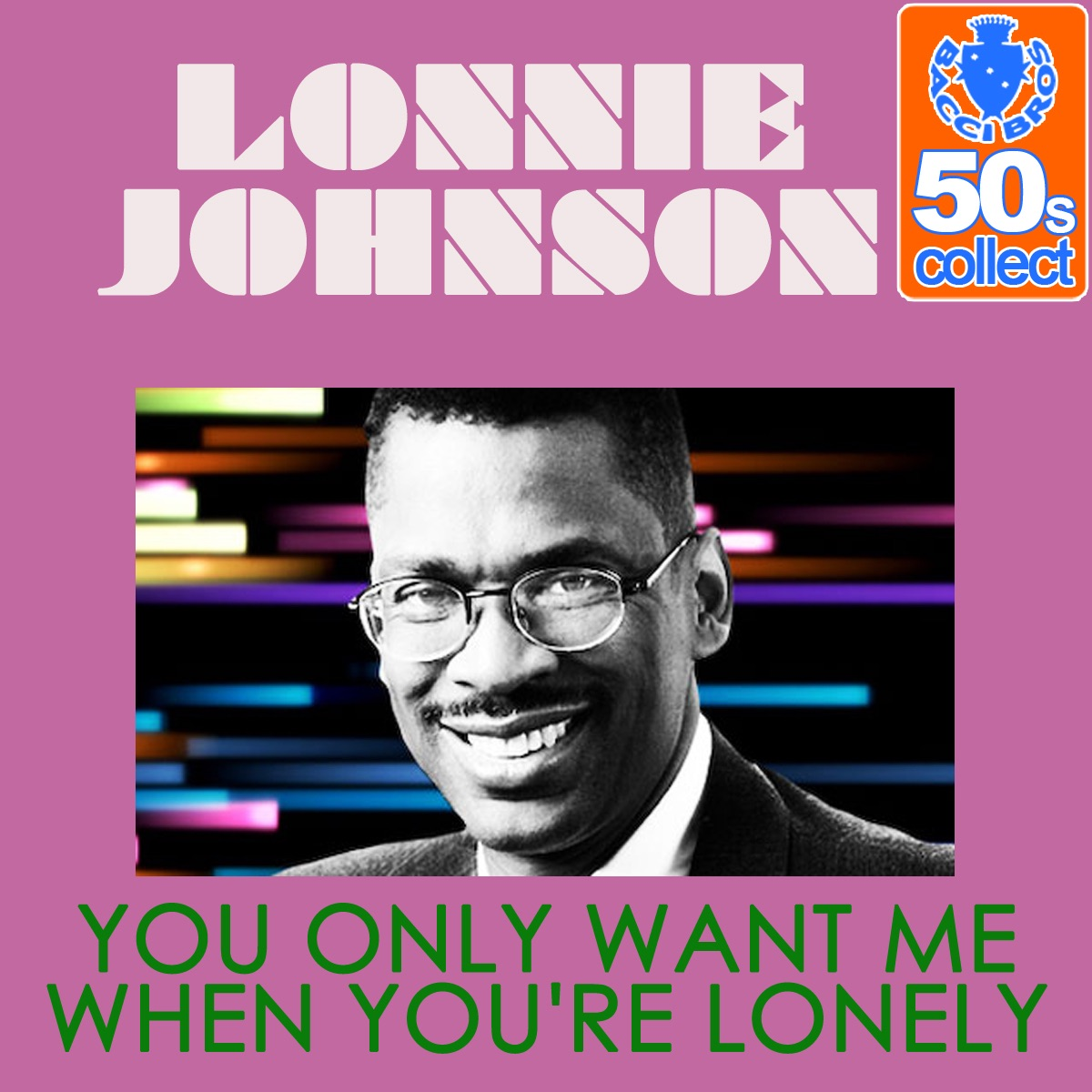 You Only Want Me When You're Lonely (Remastered) - Single