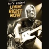 You'll Think of Me (Live) - Single, Keith Urban