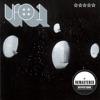 UFO 1 (Remastered) ジャケット写真