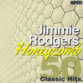 Honeycomb - 50 Classic Hits
