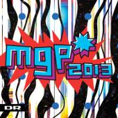 Mgp 2013