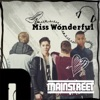 Icon Miss Wonderful - Single