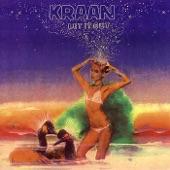 Kraan - Bandits In the Woods