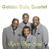 Golden Gate Quartet - Comin' in on a Wing and Prayer