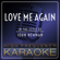 Love Me Again (Instrumental Version) - High Frequency Karaoke