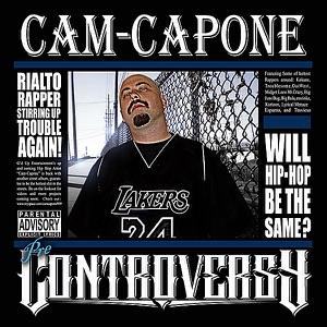 Pre Controversy Mp3 Download