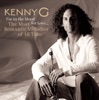 I'm In the Mood for Love - The Most Romantic Melodies of All Time, Kenny G