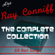 Ray Conniff - The Complete Collection (68 Best Songs)