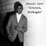 Detroit, Michigan - Single