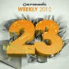 Armada Weekly 2012 - 23 (This Week's New Single Releases)
