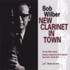 Upper Manhattan Medical Group  - Bob Wilber