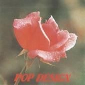 Pop Design - Apokalipsa
