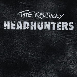 The Kentucky Headhunters - Ashes of Love - Line Dance Music