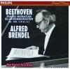 Beethoven: Piano Sonatas  Opp. 109 - 111 ジャケット写真