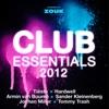 Storm (Club Mix)