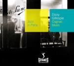 Dizzy Gillespie - Summertime