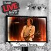 iTunes Festival London 2009 EP
