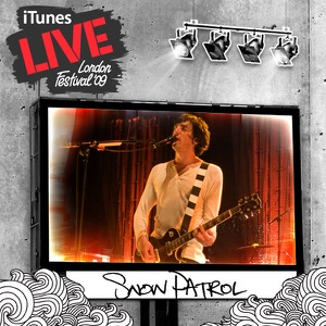 iTunes Festival: London 2009 - EP Mp3 Download