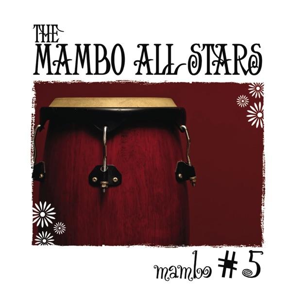 Various - All Stars EP - NRW-Techno Mafia