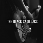 The Black Cadillacs - Run Run