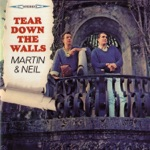Vince Martin & Fred Neil - Wild Child In a World of Trouble