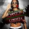 Disco Crash, Bob Sinclar