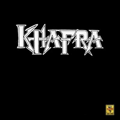 Khafra - Khafra