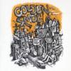 On Golden Smog - EP ジャケット写真