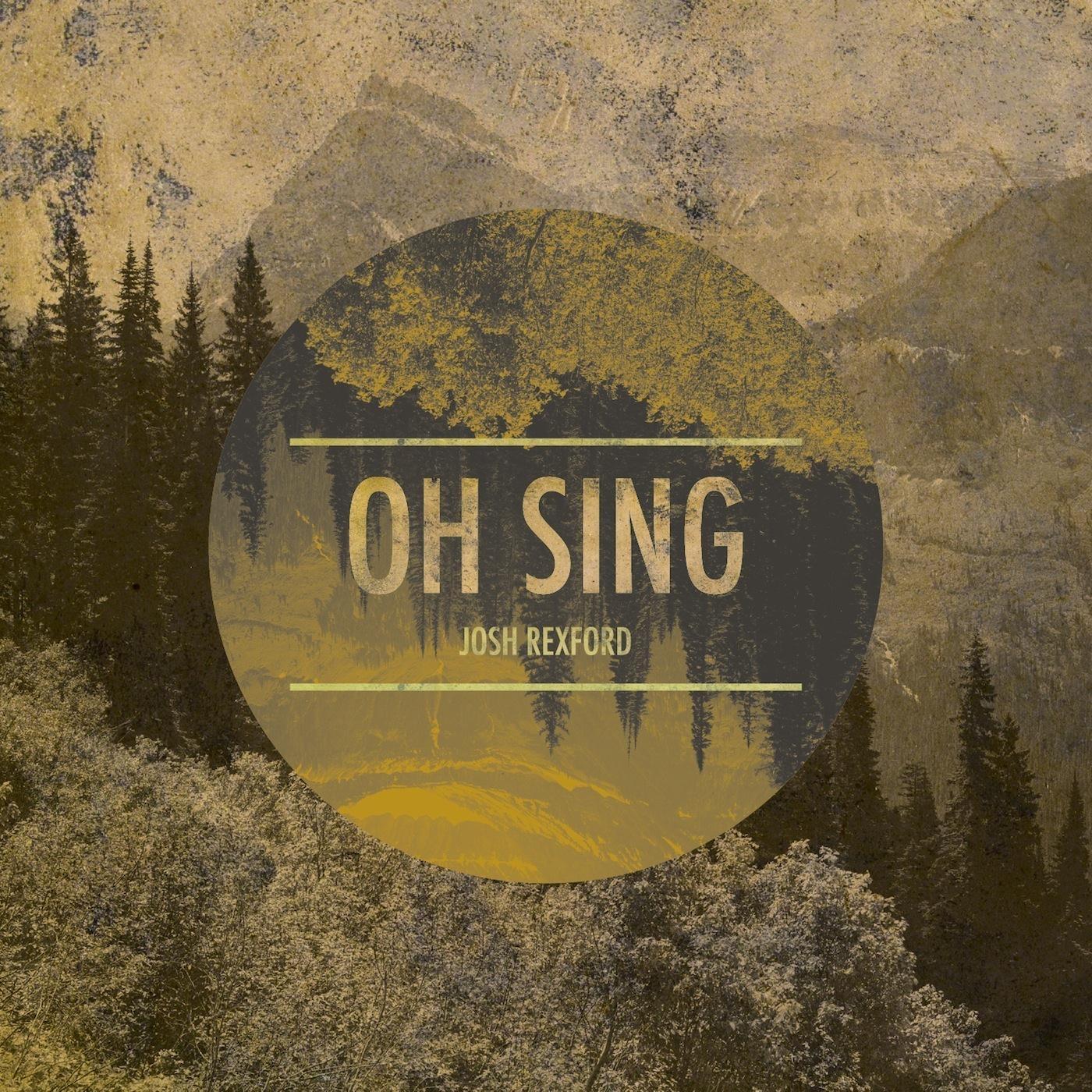 Oh Sing - Single