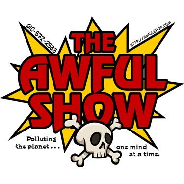 Awful Show (The)