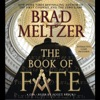 The Book of Fate (Unabridged) AudioBook Download