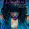 Kelly Rowland - Motivation  feat. Lil Wayne