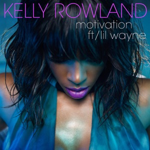 Motivation (feat. Lil Wayne) - Single Mp3 Download
